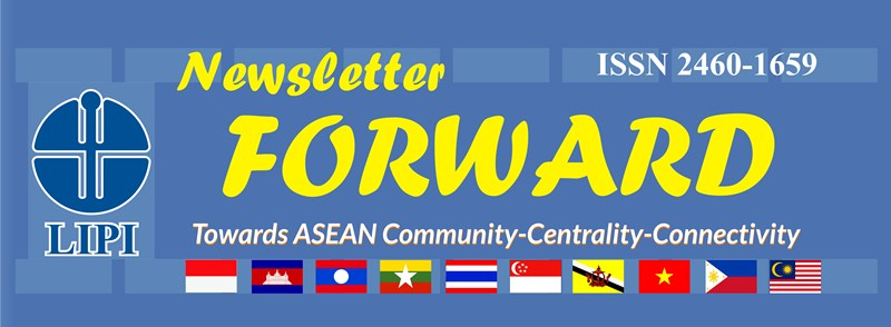 Logo Newsletter Forward Flag web
